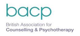 BCAP Logo
